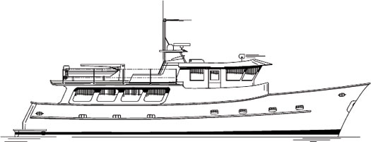 Trawler design plans, classic wooden boats for sale, sell my boat today