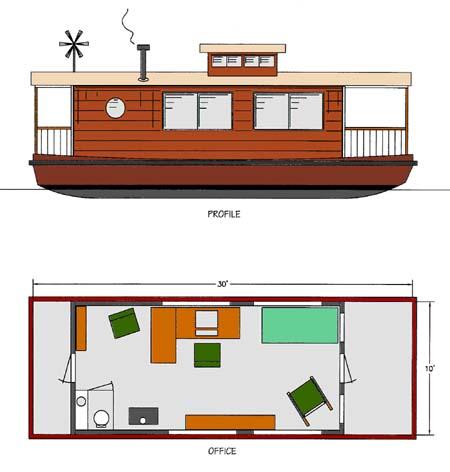 Home & House Improvement