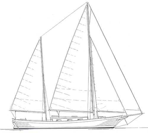 Free Boat Plans – Where to find free sailboat building plans?